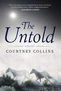 Untold_9.17
